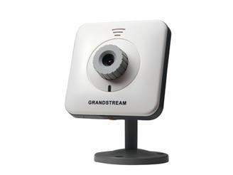 Grandstream GXV3615W