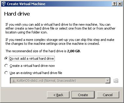 Vbox-floppy-va2